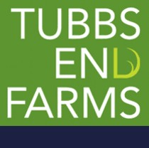 Tubbs End Farms